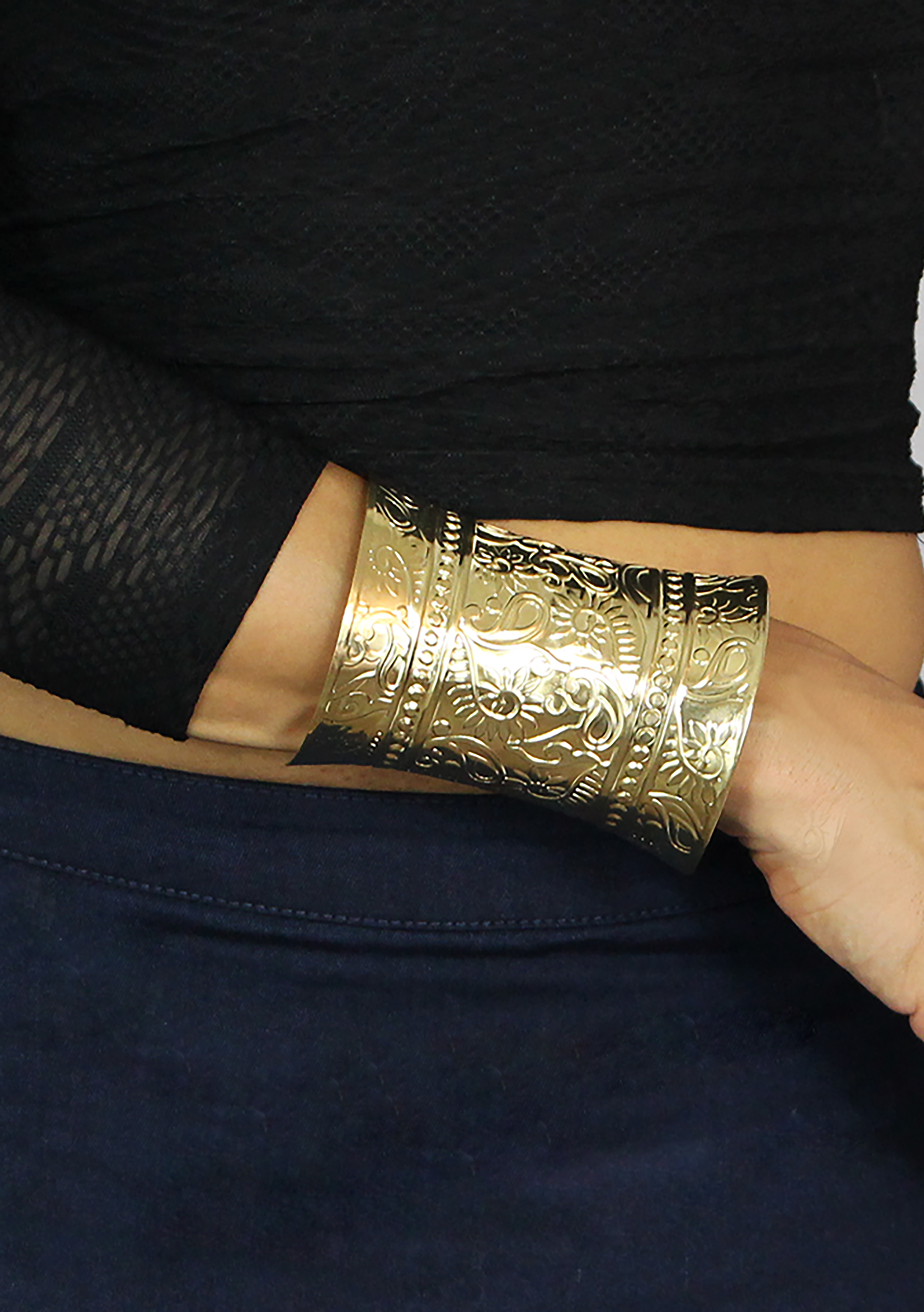 5406dd88a6f ... Bracelet Bracelets For Women. Gold Cuff Bracelet Etsy -> Source. Gold  20vine 20egyptian 20cuff 20bracelet 20djbj106 201 Original