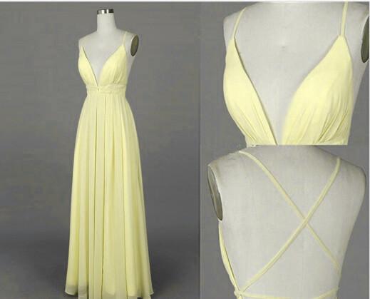 57884f5a91d Long Prom Dress