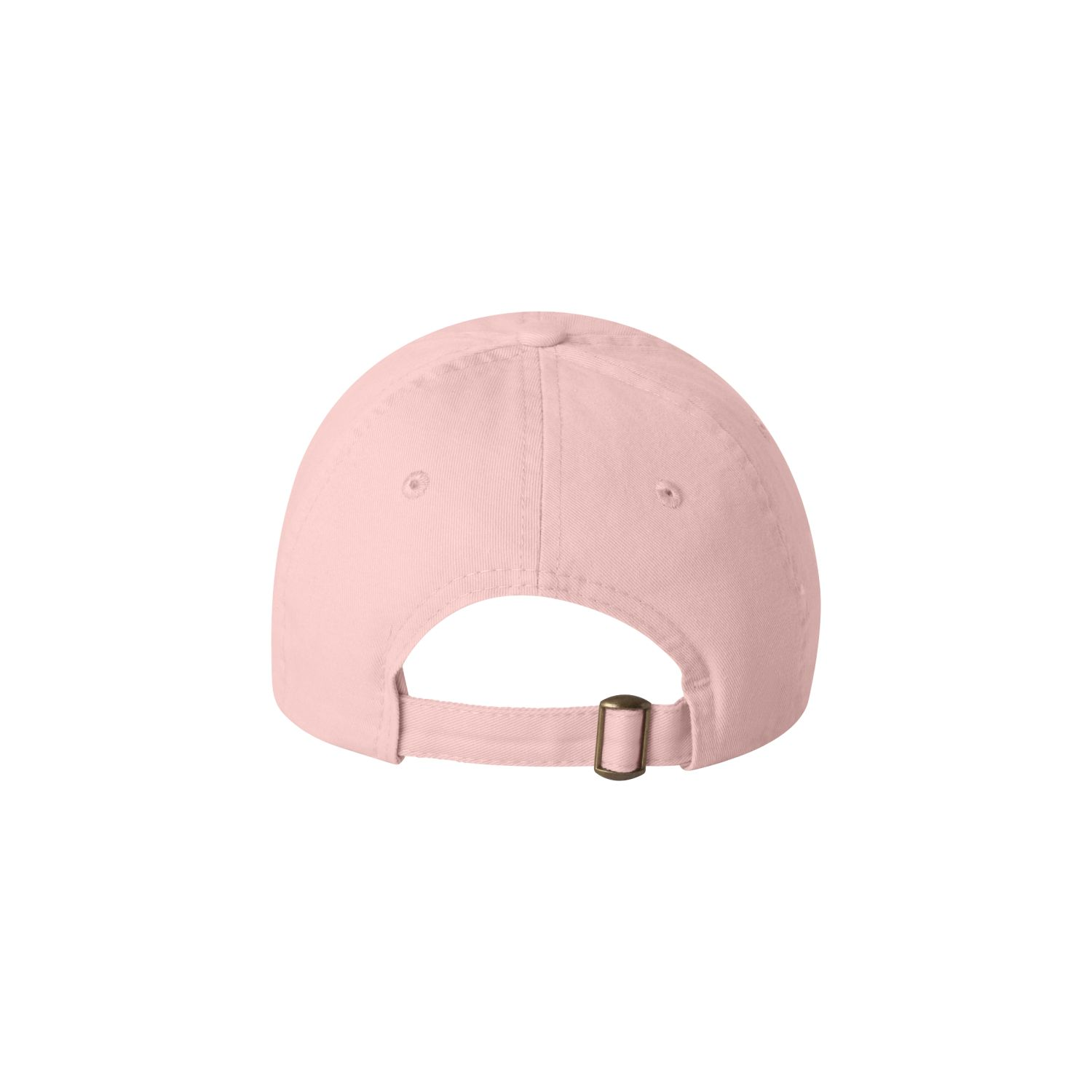 710f749829b7f Customer feedback for this store 7 past orders · 0 customer ratings.  Details  Shipping   FAQs. Playboy Bunny Unstructured Dad Cap ...