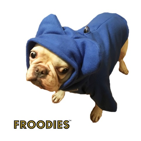 Froodies