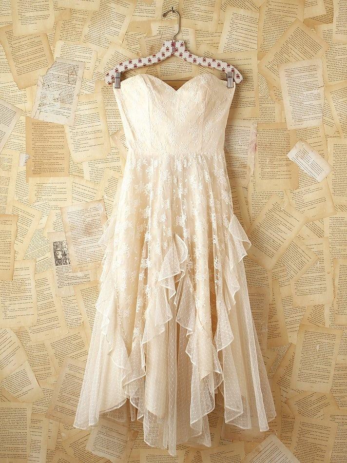 c0303e4c42 beautiful lace short prom dress