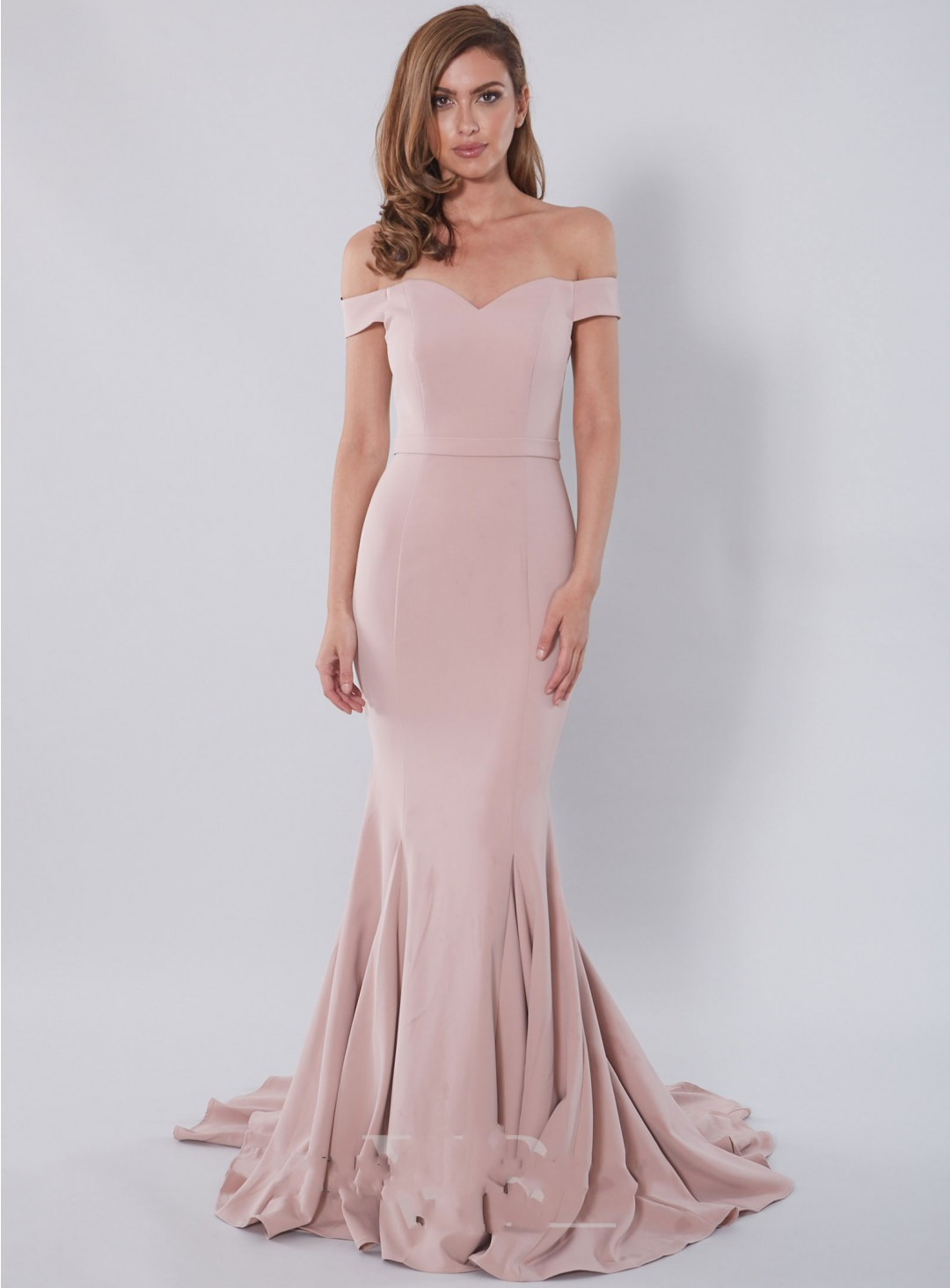 395c8e0c97 Sexy Mermaid Prom Dress