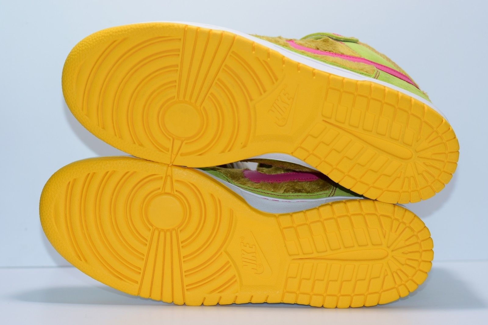 size 40 e744c 229ed Size 10.5  2006 Nike Dunk SB mid Premium sb