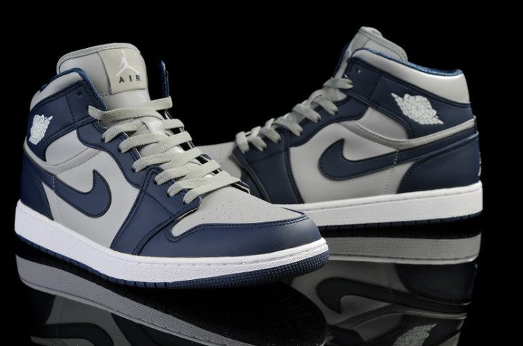 separation shoes 415d7 53123 ireland air jordan 1 marine metalleic 9b02c 7965e