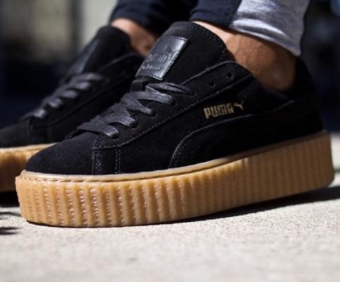 Search sneaker shop online