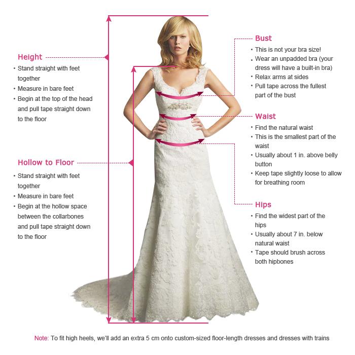 Black Prom Dresstrumpetmermaid Scoop Chiffon Floor Length Long