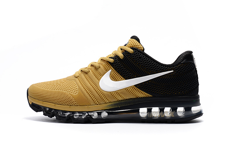 6c82dcfc0225 Nike Air Max fashion running shoes on Storenvy