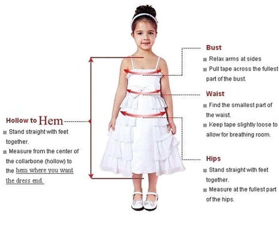 77da0a92c509 Sweetheart Floor Length Girls Burgundy Flower Girl Dress Beauty ...