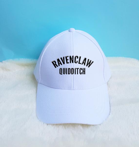bfbe9215be8 Ravenclaw Quidditch Baseball Caps Harry Potter Hats Hogwarts Caps Identity  Harry Hats Unisex Baseball cap on Storenvy