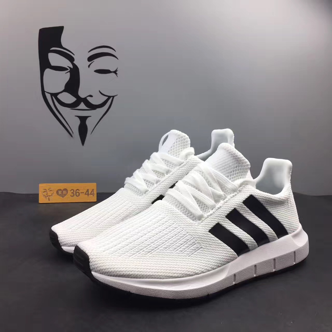33a315d90c419 Fashion Originals running shoes White Men s women s casual shoes on Storenvy