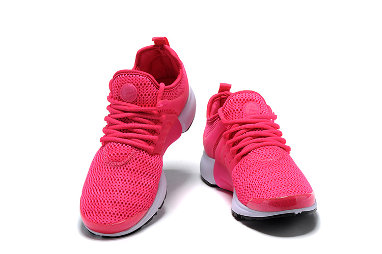 the best attitude 14996 487b9 promo code for particle pink womens nike air presto fly se noble red rare  9c07a 6eb3a  coupon code for d1033bb99030b537d4ae0c2bb00c172b small 08fc1  0ad5a
