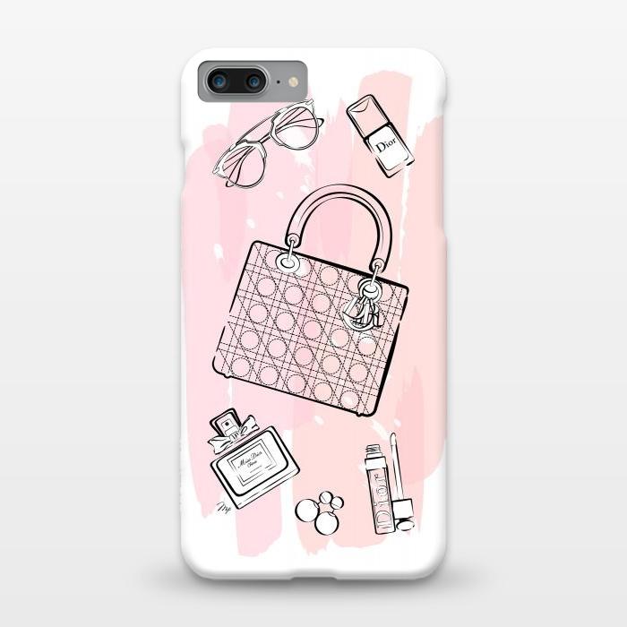 dior iphone 7 plus case