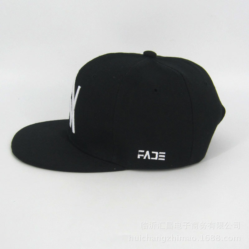 053a9ef2d Fashion Brand Alanwalker Hat Hats For Men Adjustable Unisex Snapback  Kapaklar Hockey Harajuku Hat Cap Women Jaquetas Gl12 Z25 from Harajuku style