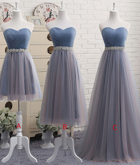 teenage party dresses,party wear teenage party dresses,short dresses for graduation party,