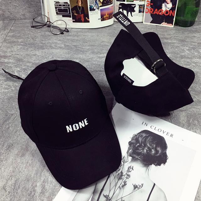 eb9b106fa7211 Wholesale Casquette 2017 New Harajuku Baseball Cap Korean Style Fashion  Novelty Hats And Caps For Men ...