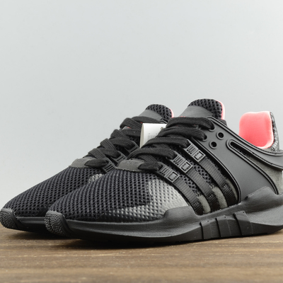 947e08ee74344 ✶ Adidas · superstar · Online Store Powered by Storenvy