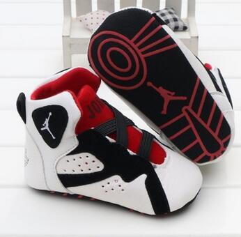 Baby Jordan sold by ExpressUrStyle4Less