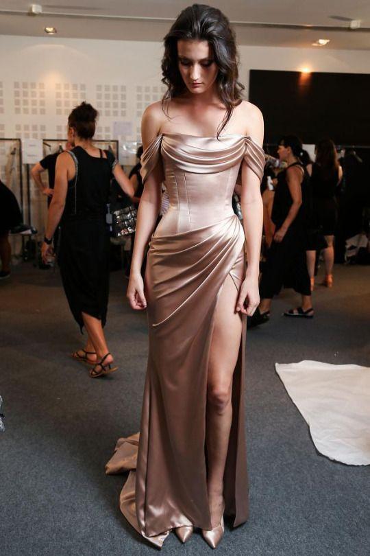95fccdb1a513 Sexy Prom Dresses