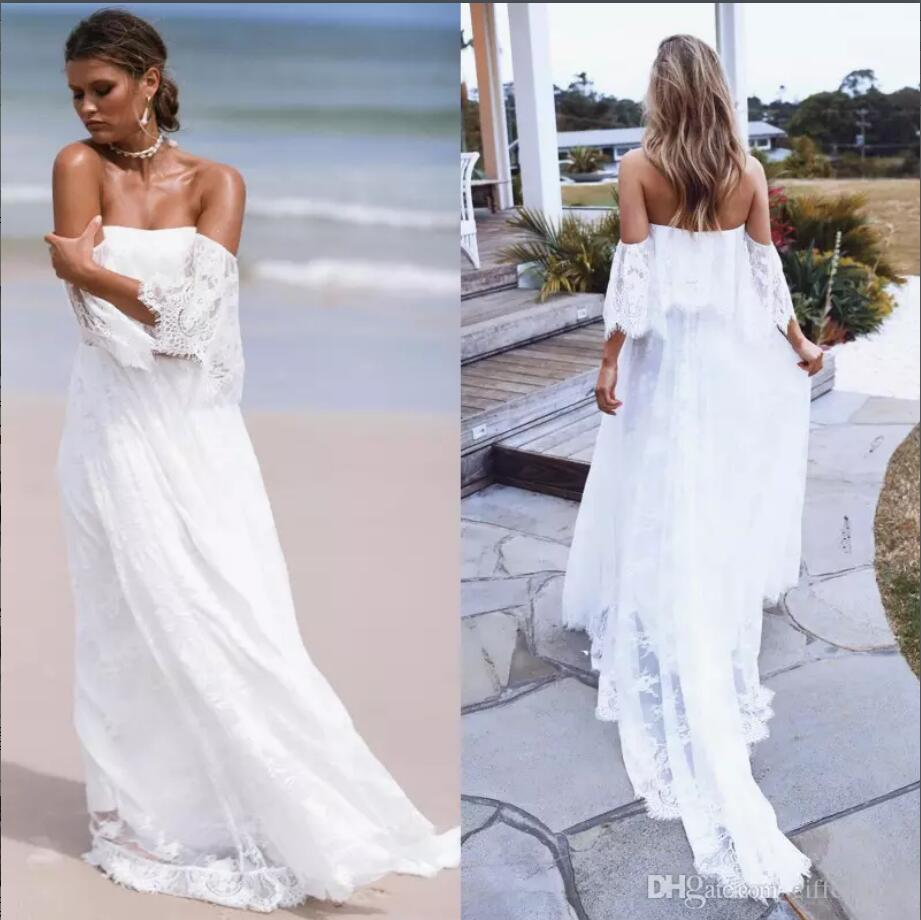 27547187f6 Off White Special Occasion Dresses