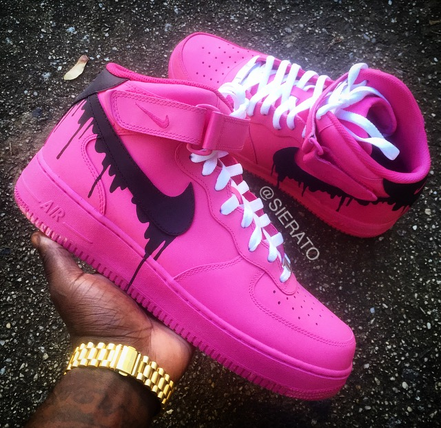promo code f4a3e 5587c Customer feedback for this store 0 past orders · 0 customer ratings.  Details  Shipping   FAQs. Nike Air Force 1 -