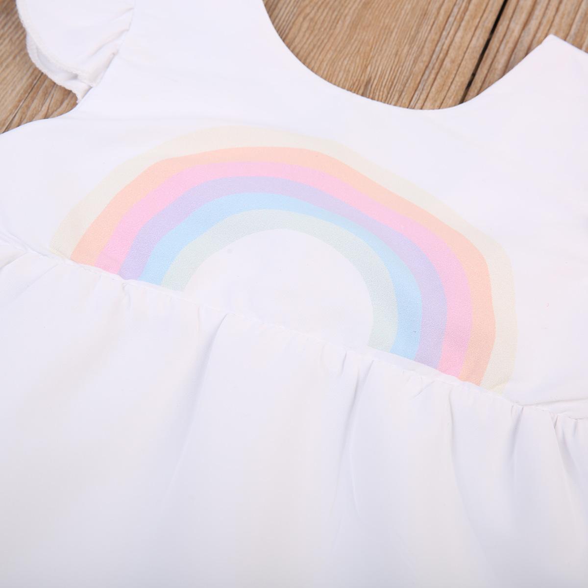 4be0c16f858 rainbow romper