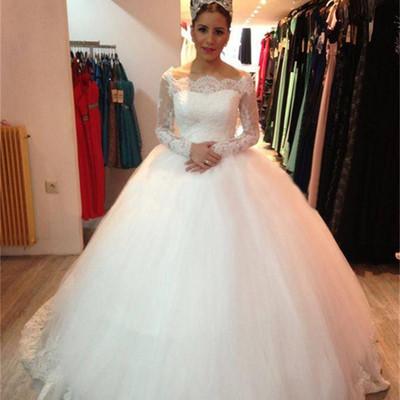 13d92399d10d Wedding Dresses · FairyDres · Online Store Powered by Storenvy