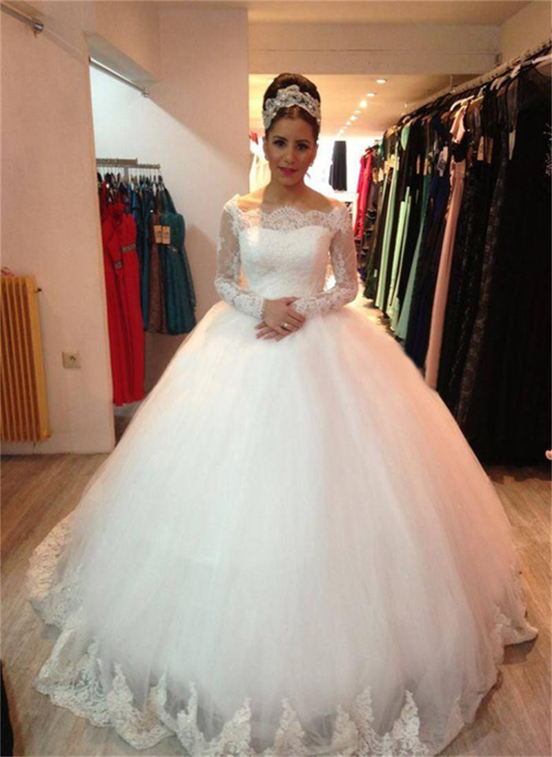 4aa657a86b3 E25 20ball 20gown 20wedding 20gowns 2ctulle 20wedding 20dresses 2cbridal  20gowns 2cwedding 20dresses 202017 2csexy 20wedding 20dresses