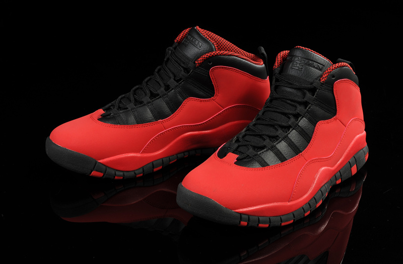 on sale 945e7 eee5a Newest Nike Air Jordan 10 Shoes Fashion Nike Air Jordan Retro 10 Shoes Nike  Jordan Basketball Shoes On Sale on Storenvy
