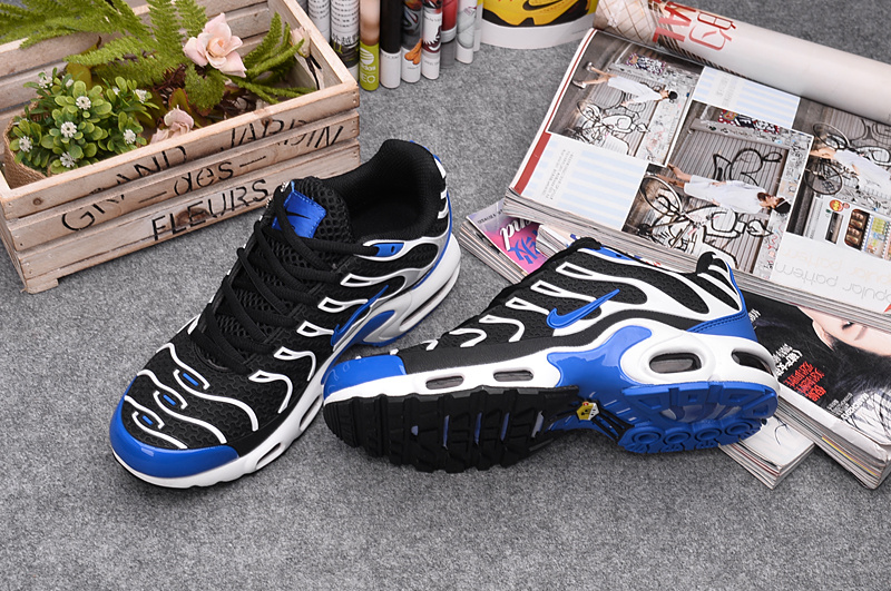 5284a5e747d4 Newest 20nike 20air 20max 20tn 20women 20shoes 2c 20fashion 20nike 20air  20max 20tn 20shoes. 579