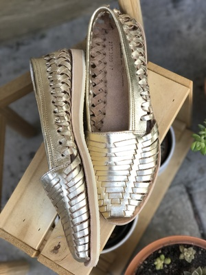 c9537e23a787 Oro 3000 Huaraches - Shoes - Leather - Mexican Huaraches - Mexican Shoes -  Sandals -