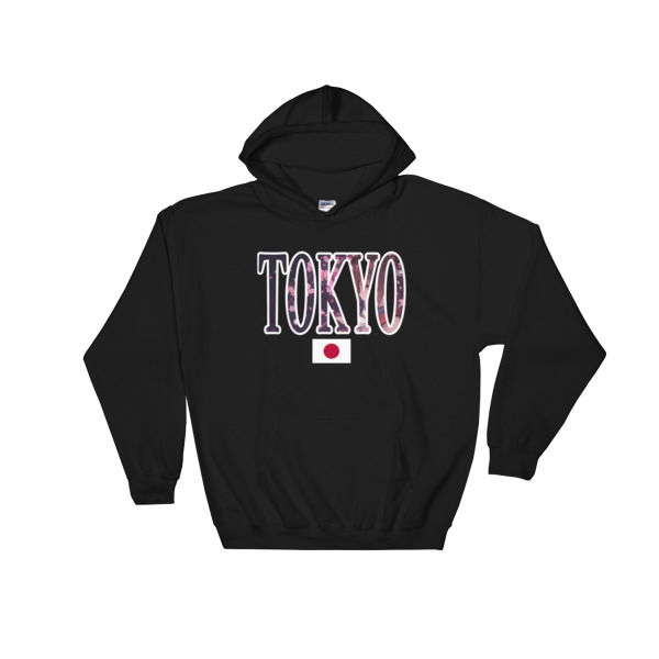be680007f2a TOKYO PULLOVER on Storenvy
