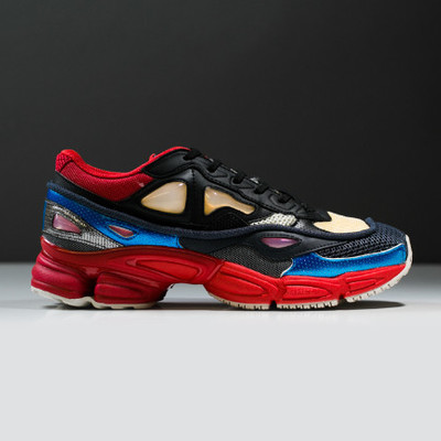 17a373f08d57 Men s Gucci Tian slide sandal · PvlMagazine · Online Store Powered ...