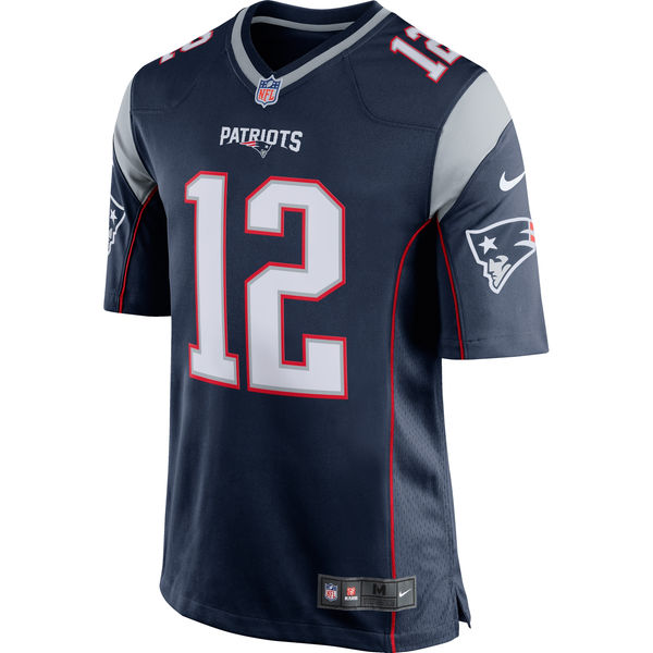 tom brady jersey for dogs