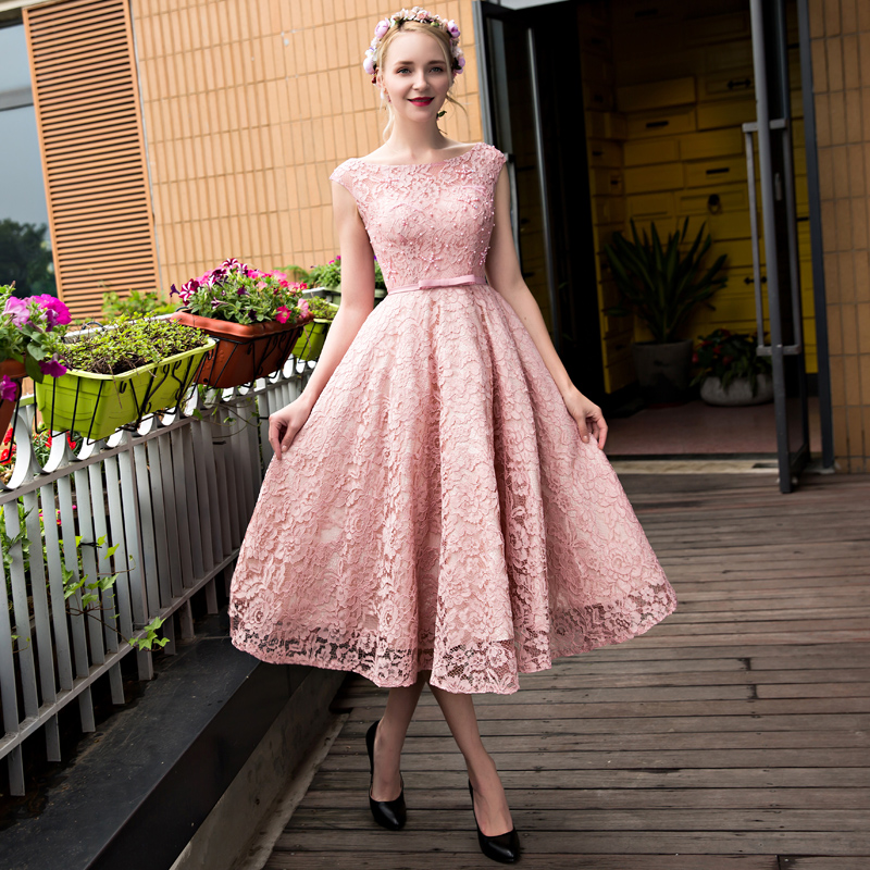 0e3c7ebbcce AM384 New arrival formal party evening dresses