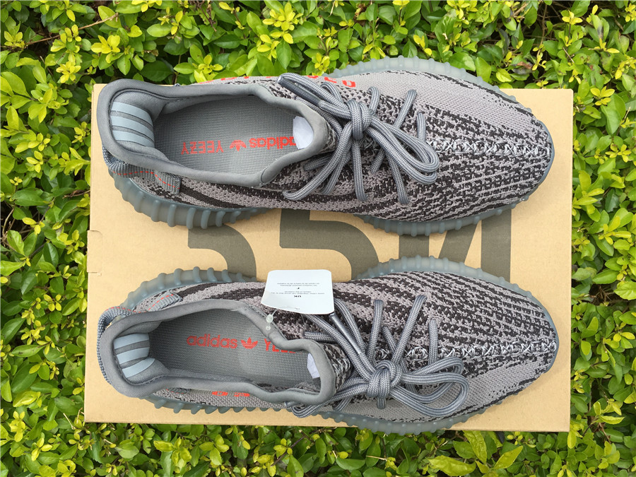 5bc6912372c581 Yeezy 20boost 20350 20v2 20beluga 202.0 20grey 20and 20bold 20orange  20ah2203 20(3) small