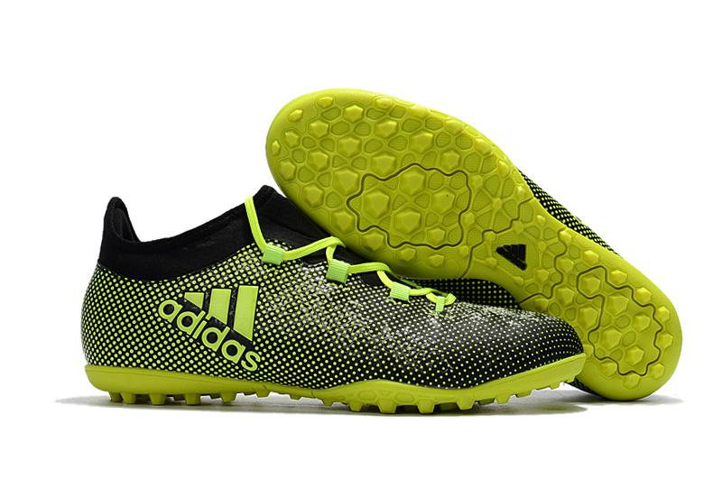 Adidas X17 5