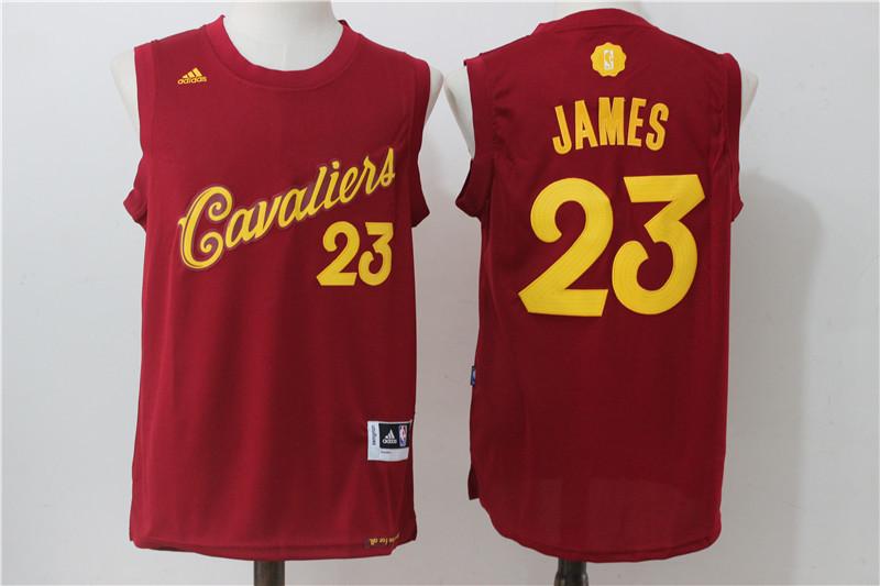 on sale f881f 23b36 all-cavaliers-jerseys