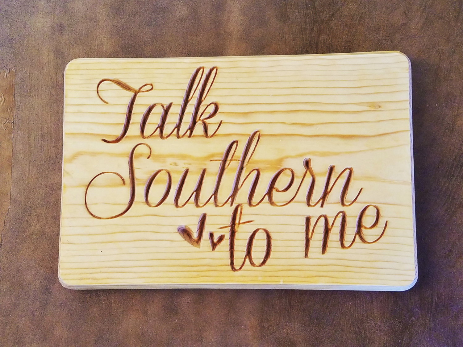 Talk Southern to Me, Southern Charm, Southern Speak ...  |Southern Girl Signs