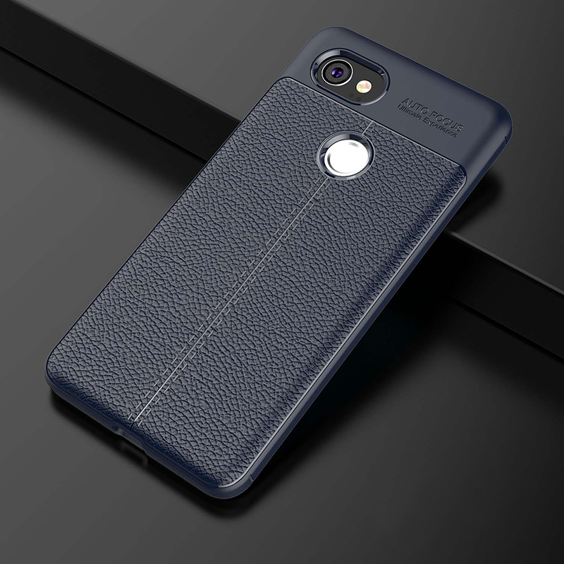reputable site b9ad6 8d6db Best Google Pixel 2 XL Protective Case Cover GPC04