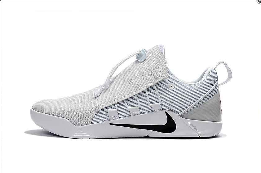 """sale retailer e19ad 008ee Nike Kobe A.D. NXT """"Wolf Grey"""" For Sale sold by 56Snapbacks"""