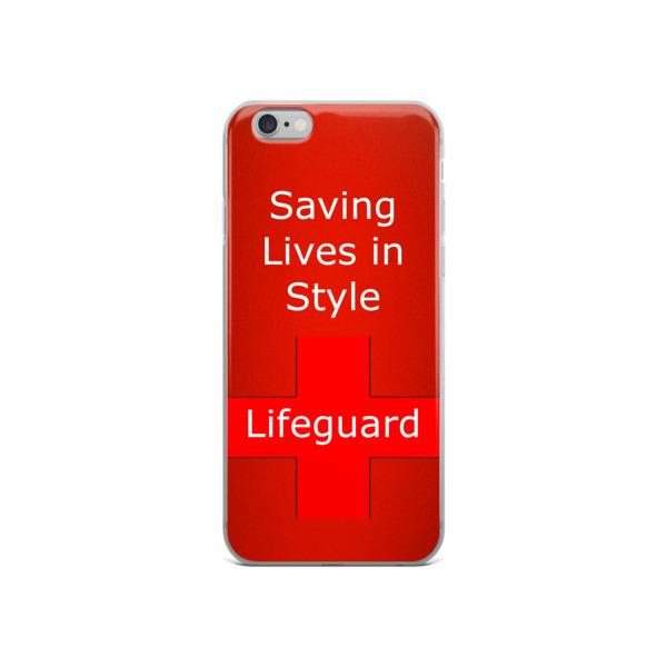buy online d1554 91e61 iPhone 5/5s/Se, 6/6s, 6/6s Plus Case