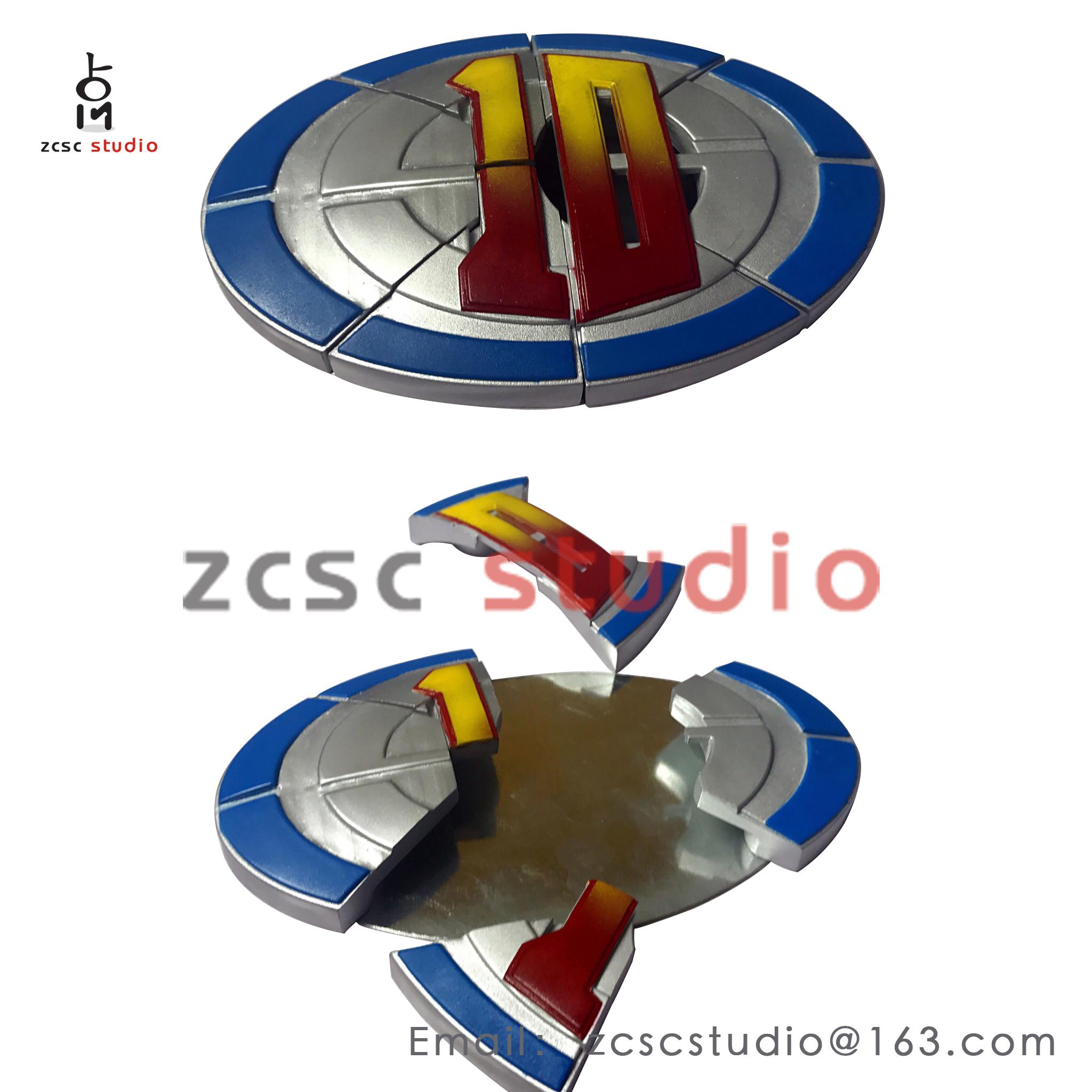 ... ZCSC STUDIO LAZY TOWN SPORTACUS COSPLAY COSTUME - Thumbnail 3  sc 1 st  ZCSC STUDIO - Storenvy & ZCSC STUDIO LAZY TOWN SPORTACUS COSPLAY COSTUME · ZCSC STUDIO ...