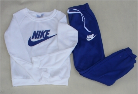 best sneakers 13f9b 500e1 O nike women s sportsuits 2pieces jogging suit tracksuits 66c75 small