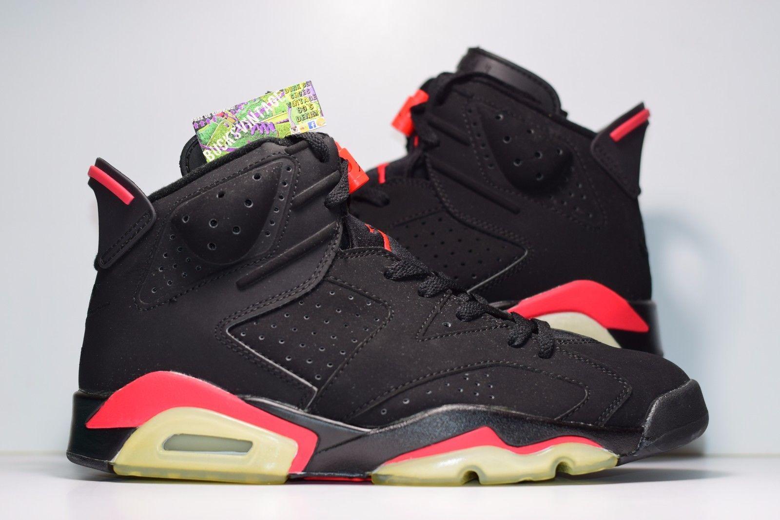 594fef1322614f Size 9