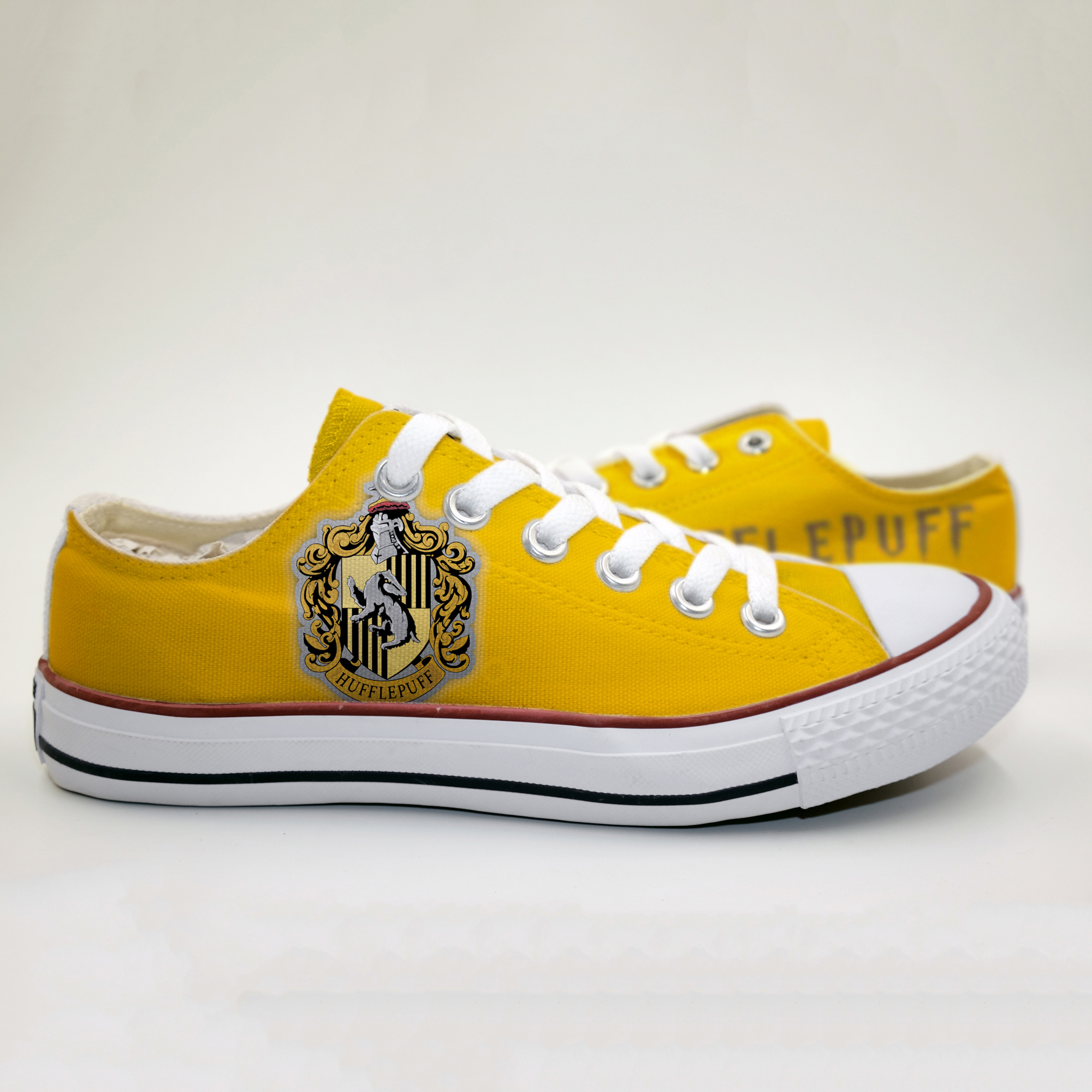 HARRY POTTER SHOES by