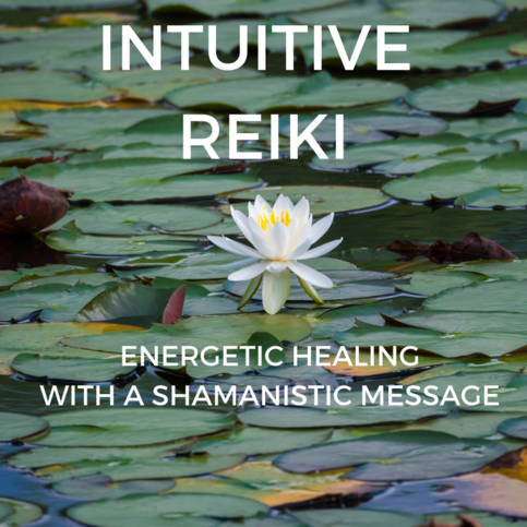reiki wellness  a psychic energy healing session on storenvy