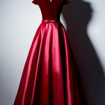 86fe39e60 Home · romanticdress · Online Store Powered by Storenvy