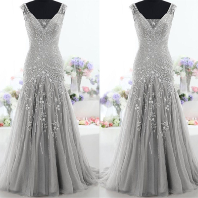 c806dbe80ea Prom dresses · 21weddingdresses · Online Store Powered by Storenvy