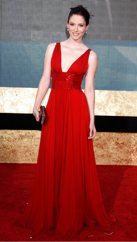 202c1749cf Evening Dress Red Carpet Dress
