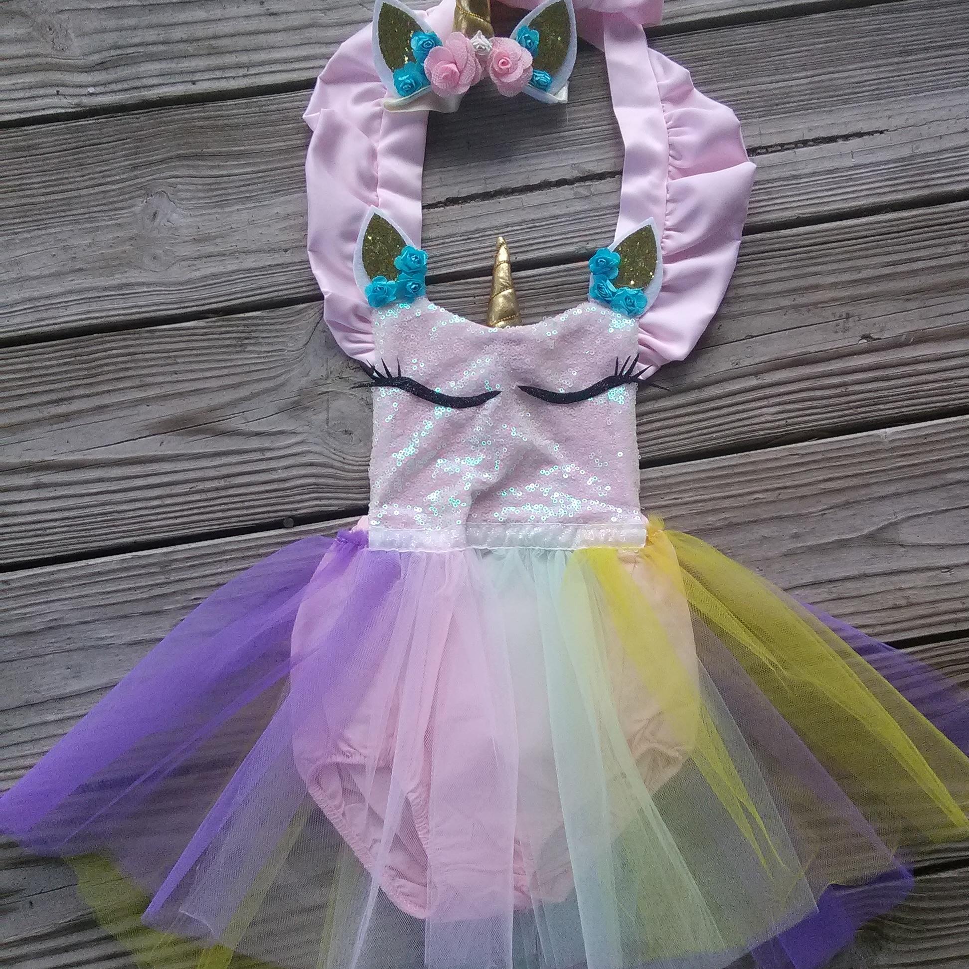 87b6b5bcf unicorn romper,unicorn tutu baby outfit,unicorn birthday,unicorn first  birthday,unicorn